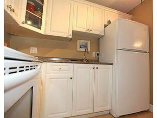 Photo 12: # 106 15369 THRIFT AV: White Rock Condo for sale (South Surrey White Rock)  : MLS®# F1326290