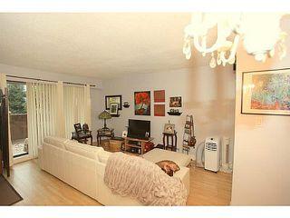 Photo 8: # 106 15369 THRIFT AV: White Rock Condo for sale (South Surrey White Rock)  : MLS®# F1326290