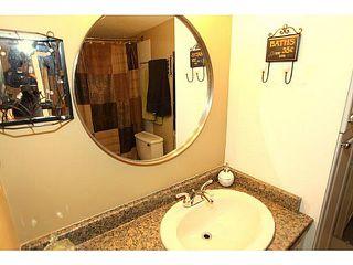 Photo 9: # 106 15369 THRIFT AV: White Rock Condo for sale (South Surrey White Rock)  : MLS®# F1326290