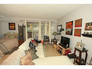 Photo 16: # 106 15369 THRIFT AV: White Rock Condo for sale (South Surrey White Rock)  : MLS®# F1326290