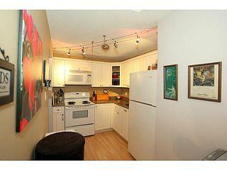 Photo 11: # 106 15369 THRIFT AV: White Rock Condo for sale (South Surrey White Rock)  : MLS®# F1326290