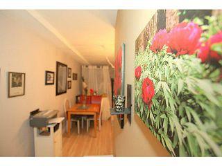 Photo 14: # 106 15369 THRIFT AV: White Rock Condo for sale (South Surrey White Rock)  : MLS®# F1326290