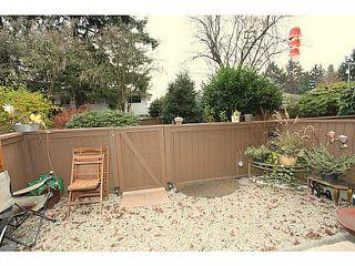 Photo 19: # 106 15369 THRIFT AV: White Rock Condo for sale (South Surrey White Rock)  : MLS®# F1326290