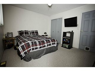Photo 10: 400 DODWELL Street in Williams Lake: Williams Lake - City House for sale (Williams Lake (Zone 27))  : MLS®# N232749