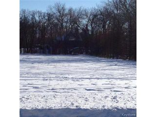 Photo 4: 26 Ferry Road in STFRANCOI: Elie / Springstein / St. Eustache Residential for sale (Winnipeg area)  : MLS®# 1402908