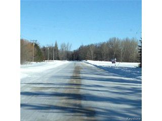 Photo 2: 26 Ferry Road in STFRANCOI: Elie / Springstein / St. Eustache Residential for sale (Winnipeg area)  : MLS®# 1402908