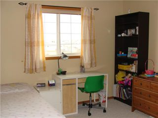 Photo 15: 7820 LAGUNA Way NE in CALGARY: Monterey Park Residential Detached Single Family for sale (Calgary)  : MLS®# C3611607