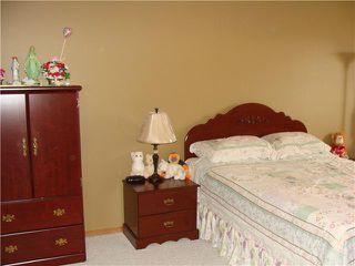 Photo 9: 7820 LAGUNA Way NE in CALGARY: Monterey Park Residential Detached Single Family for sale (Calgary)  : MLS®# C3611607