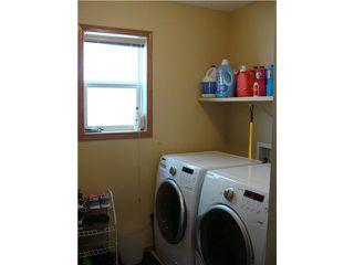 Photo 17: 7820 LAGUNA Way NE in CALGARY: Monterey Park Residential Detached Single Family for sale (Calgary)  : MLS®# C3611607