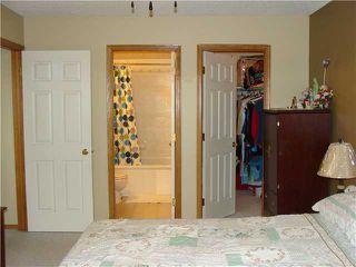 Photo 14: 7820 LAGUNA Way NE in CALGARY: Monterey Park Residential Detached Single Family for sale (Calgary)  : MLS®# C3611607