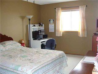 Photo 10: 7820 LAGUNA Way NE in CALGARY: Monterey Park Residential Detached Single Family for sale (Calgary)  : MLS®# C3611607