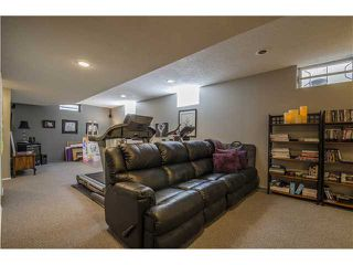 Photo 16: 108 PUMP HILL Place SW in CALGARY: Pump Hill Residential Detached Single Family for sale (Calgary)  : MLS®# C3614898