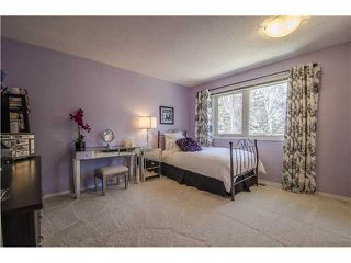 Photo 11: 108 PUMP HILL Place SW in CALGARY: Pump Hill Residential Detached Single Family for sale (Calgary)  : MLS®# C3614898