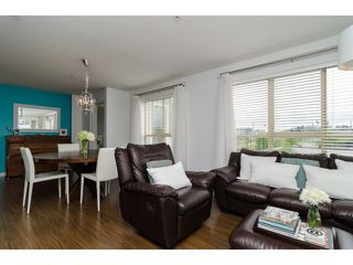 """Photo 15: D304 8929 202ND Street in Langley: Walnut Grove Condo for sale in """"THE GROVE"""" : MLS®# F1414965"""