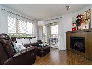 """Photo 10: D304 8929 202ND Street in Langley: Walnut Grove Condo for sale in """"THE GROVE"""" : MLS®# F1414965"""
