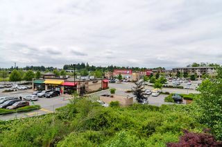 """Photo 31: # D304 8929 202nd St, Langley V1M 0B4 """"The Grove in Walnut Grove"""""""