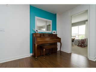 """Photo 16: D304 8929 202ND Street in Langley: Walnut Grove Condo for sale in """"THE GROVE"""" : MLS®# F1414965"""