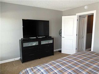 Photo 18: 2 133 COPPERPOND Heights SE in : Copperfield Townhouse for sale (Calgary)  : MLS®# C3622800