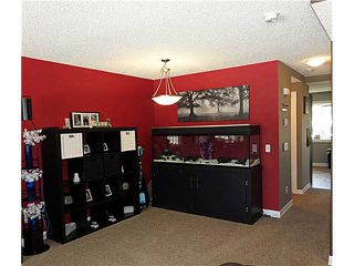 Photo 6: 2 133 COPPERPOND Heights SE in : Copperfield Townhouse for sale (Calgary)  : MLS®# C3622800