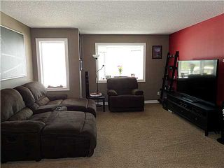 Photo 5: 2 133 COPPERPOND Heights SE in : Copperfield Townhouse for sale (Calgary)  : MLS®# C3622800