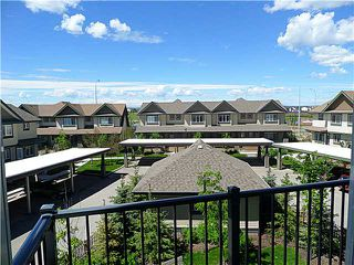 Photo 20: 2 133 COPPERPOND Heights SE in : Copperfield Townhouse for sale (Calgary)  : MLS®# C3622800