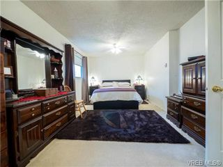 Photo 7: 2342 Orchard Ave in SIDNEY: Si Sidney South-East House for sale (Sidney)  : MLS®# 691444