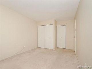 Photo 11: 404 2520 Wark Street in VICTORIA: Vi Hillside Condo Apartment for sale (Victoria)  : MLS®# 346976