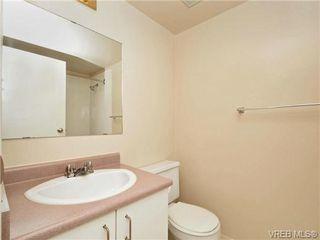 Photo 14: 404 2520 Wark Street in VICTORIA: Vi Hillside Condo Apartment for sale (Victoria)  : MLS®# 346976