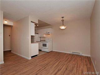 Photo 6: 404 2520 Wark Street in VICTORIA: Vi Hillside Condo Apartment for sale (Victoria)  : MLS®# 346976