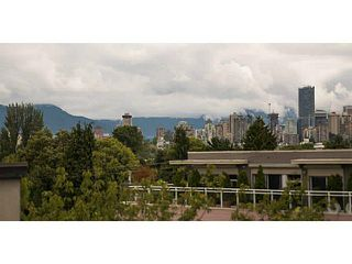 Photo 10: 202 1633 YEW Street in Vancouver: Kitsilano Condo for sale (Vancouver West)  : MLS®# V1109936