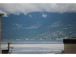 Photo 18: 202 1633 YEW Street in Vancouver: Kitsilano Condo for sale (Vancouver West)  : MLS®# V1109936