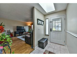 "Photo 11: 9037 155 Street in Surrey: Fleetwood Tynehead House for sale in ""BERKSHIRE PARK area"" : MLS®# F1438520"