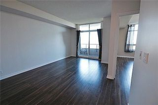 Photo 16: Marie Commisso Maple Bellaria Condo For Sale 9225 Jane Street Vaughan, On Royal LePage Premium One Maple Vaughan Real Estate