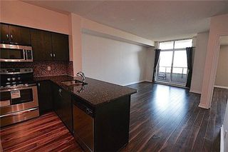 Photo 14: Marie Commisso Maple Bellaria Condo For Sale 9225 Jane Street Vaughan, On Royal LePage Premium One Maple Vaughan Real Estate