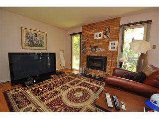 Photo 6: 80 GLAMORGAN Drive SW in Calgary: Glamorgan House for sale : MLS®# C4015454