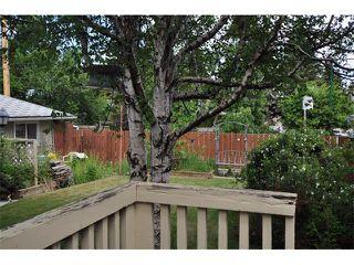 Photo 17: 80 GLAMORGAN Drive SW in Calgary: Glamorgan House for sale : MLS®# C4015454