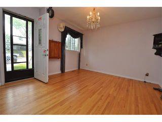 Photo 9: 80 GLAMORGAN Drive SW in Calgary: Glamorgan House for sale : MLS®# C4015454