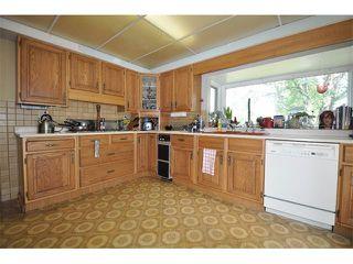 Photo 14: 80 GLAMORGAN Drive SW in Calgary: Glamorgan House for sale : MLS®# C4015454
