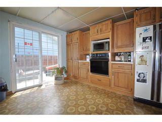 Photo 15: 80 GLAMORGAN Drive SW in Calgary: Glamorgan House for sale : MLS®# C4015454
