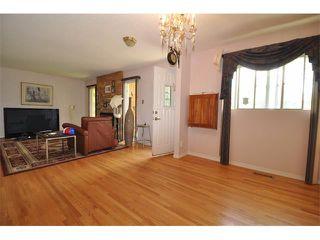 Photo 8: 80 GLAMORGAN Drive SW in Calgary: Glamorgan House for sale : MLS®# C4015454