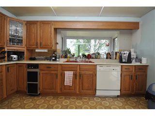 Photo 16: 80 GLAMORGAN Drive SW in Calgary: Glamorgan House for sale : MLS®# C4015454