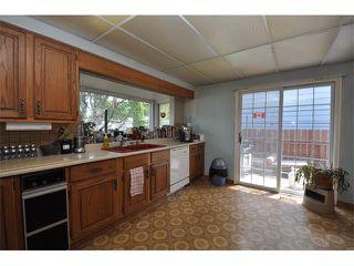 Photo 13: 80 GLAMORGAN Drive SW in Calgary: Glamorgan House for sale : MLS®# C4015454