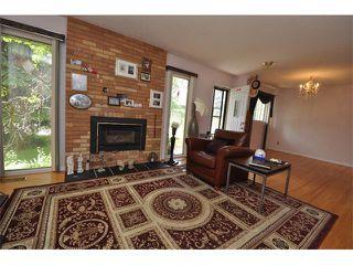 Photo 7: 80 GLAMORGAN Drive SW in Calgary: Glamorgan House for sale : MLS®# C4015454