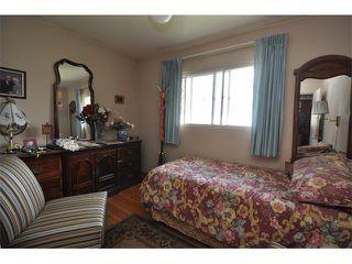 Photo 11: 80 GLAMORGAN Drive SW in Calgary: Glamorgan House for sale : MLS®# C4015454