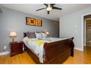 "Photo 14: 405 1655 GRANT Avenue in Port Coquitlam: Glenwood PQ Condo for sale in ""THE BENTON"" : MLS®# V1130835"