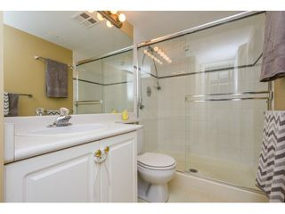 "Photo 13: 405 1655 GRANT Avenue in Port Coquitlam: Glenwood PQ Condo for sale in ""THE BENTON"" : MLS®# V1130835"