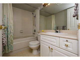 "Photo 16: 405 1655 GRANT Avenue in Port Coquitlam: Glenwood PQ Condo for sale in ""THE BENTON"" : MLS®# V1130835"