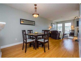 "Photo 8: 405 1655 GRANT Avenue in Port Coquitlam: Glenwood PQ Condo for sale in ""THE BENTON"" : MLS®# V1130835"