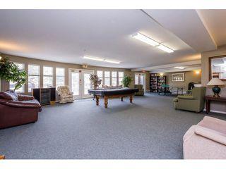 "Photo 20: 405 1655 GRANT Avenue in Port Coquitlam: Glenwood PQ Condo for sale in ""THE BENTON"" : MLS®# V1130835"
