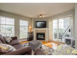 "Photo 10: 405 1655 GRANT Avenue in Port Coquitlam: Glenwood PQ Condo for sale in ""THE BENTON"" : MLS®# V1130835"